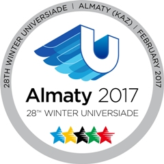 Universiada 2017 logotip mini